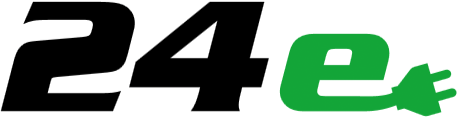Schäffer 24e Logo