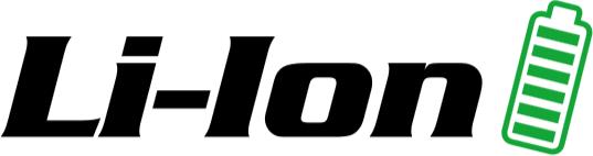 Schäffer Li-Ion Logo