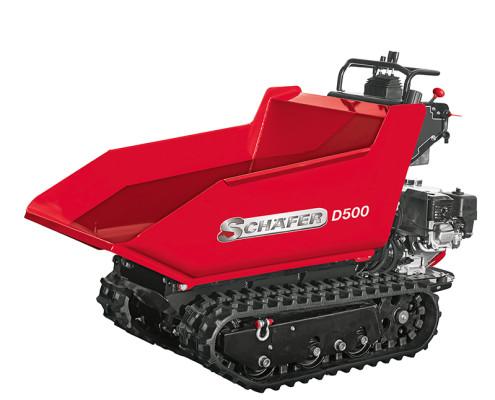d500-2-495x400