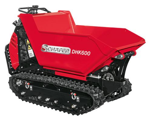 dhk600-d-495x400
