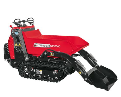 dsk800-d-495x400