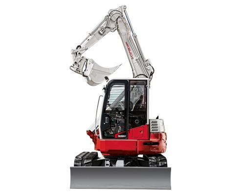 tb280fr-495x400