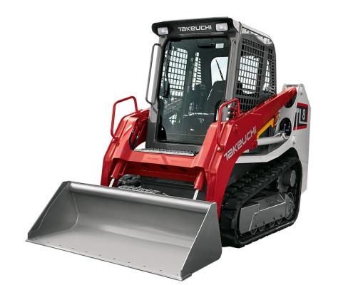 tl8-495x400