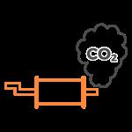 Emissionsstufe - Bomag